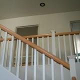 Multi Level Interiors