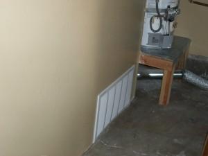 A-OK Painting 6201 lake murray blvd. #102,  La Mesa, CA. 91942 (619) 997-4033