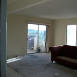 house painter san diego pics